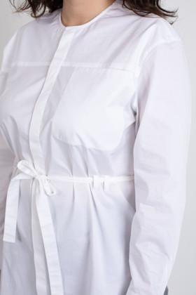 תמונה של חולצת SELINA