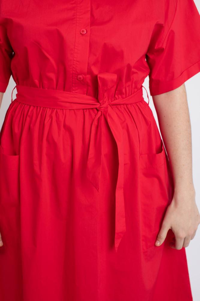תמונה של שמלת DOROTHY