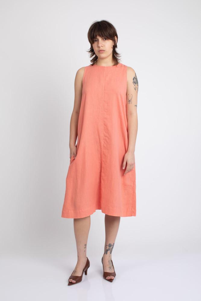 תמונה של שמלת DORA
