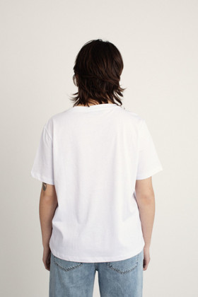 תמונה של חולצת טי-שרט HERSTORY