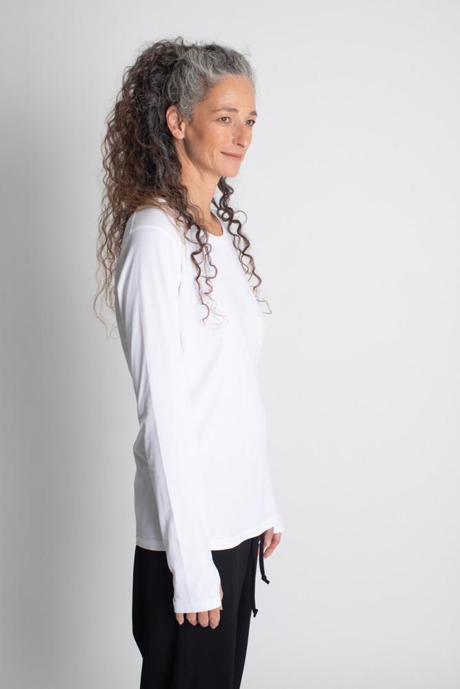 תמונה של חולצת TAPUZ