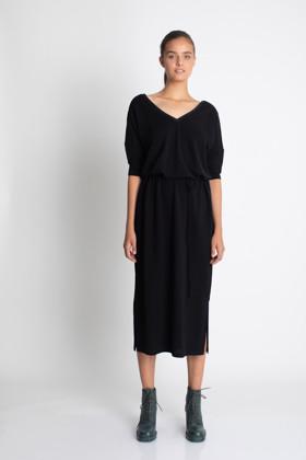 תמונה של שמלת SIVAN