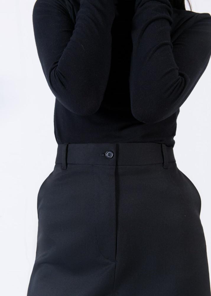 תמונה של חצאית SIKKI