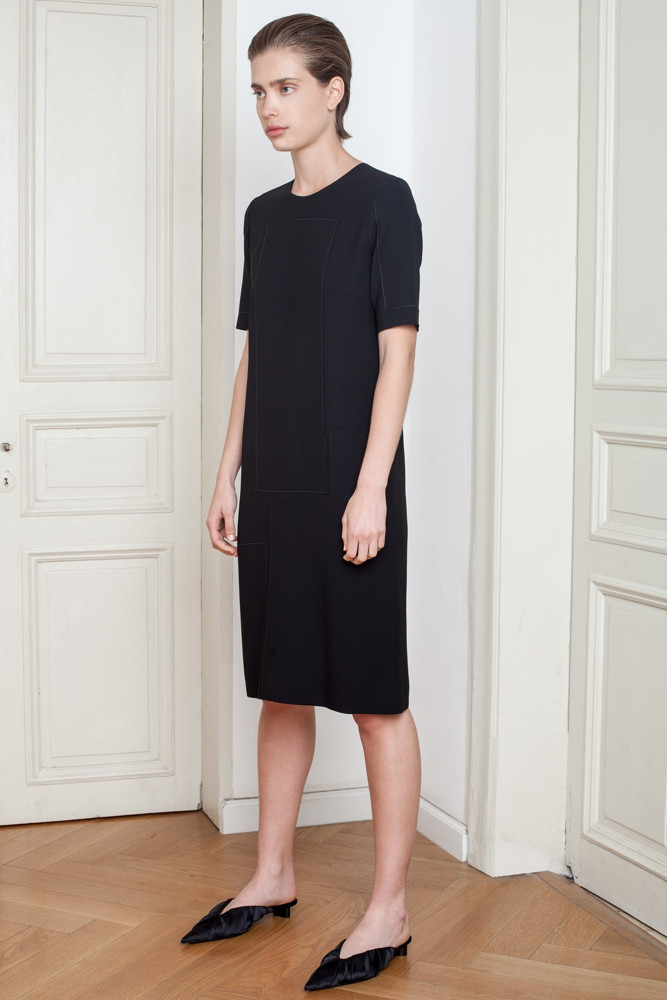 תמונה של שמלה פץ'