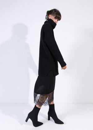 תמונה של חצאית סינטו