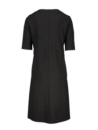 תמונה של שמלת דנמרק