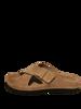 תמונה של נעליים PALAGIE ורודות