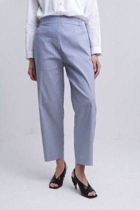 תמונה של PETER PANTS BLUE