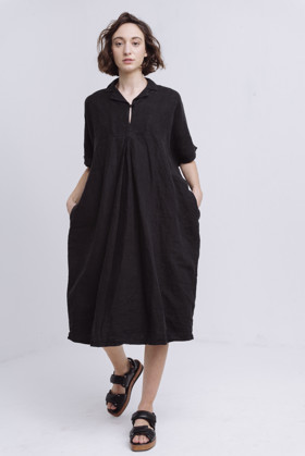 תמונה של DALLAL DRESS