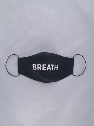 תמונה של מסכת פנים breath