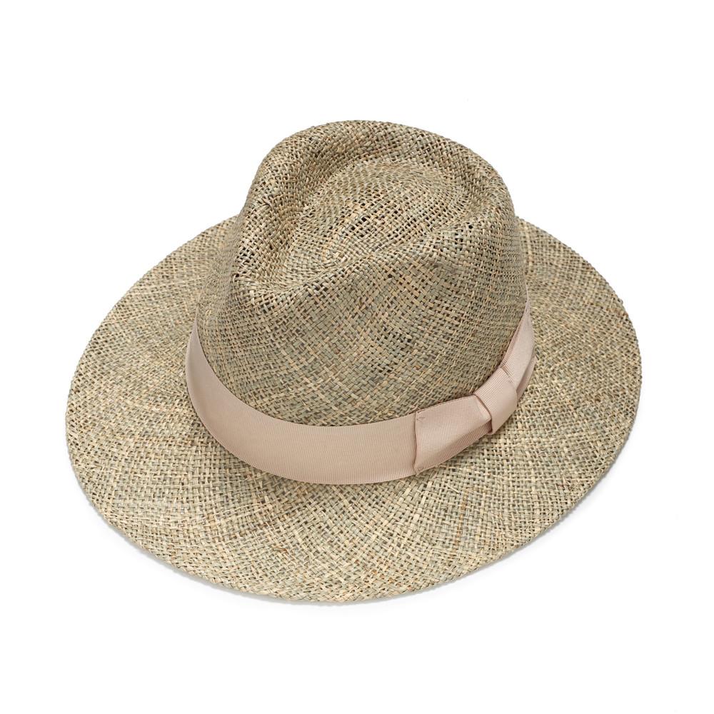 תמונה של כובע 2021S (טבעי)