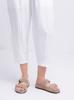 תמונה של נעליים PALAGIE בז'