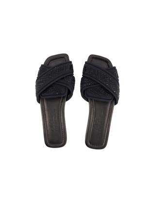 תמונה של נעליים אל קהון