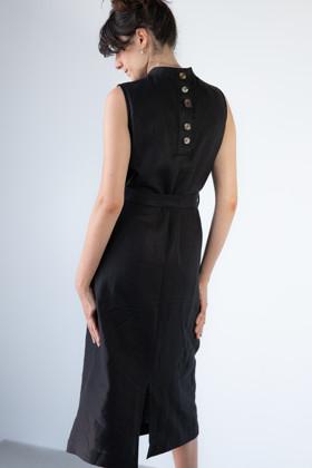 תמונה של שמלה דליה