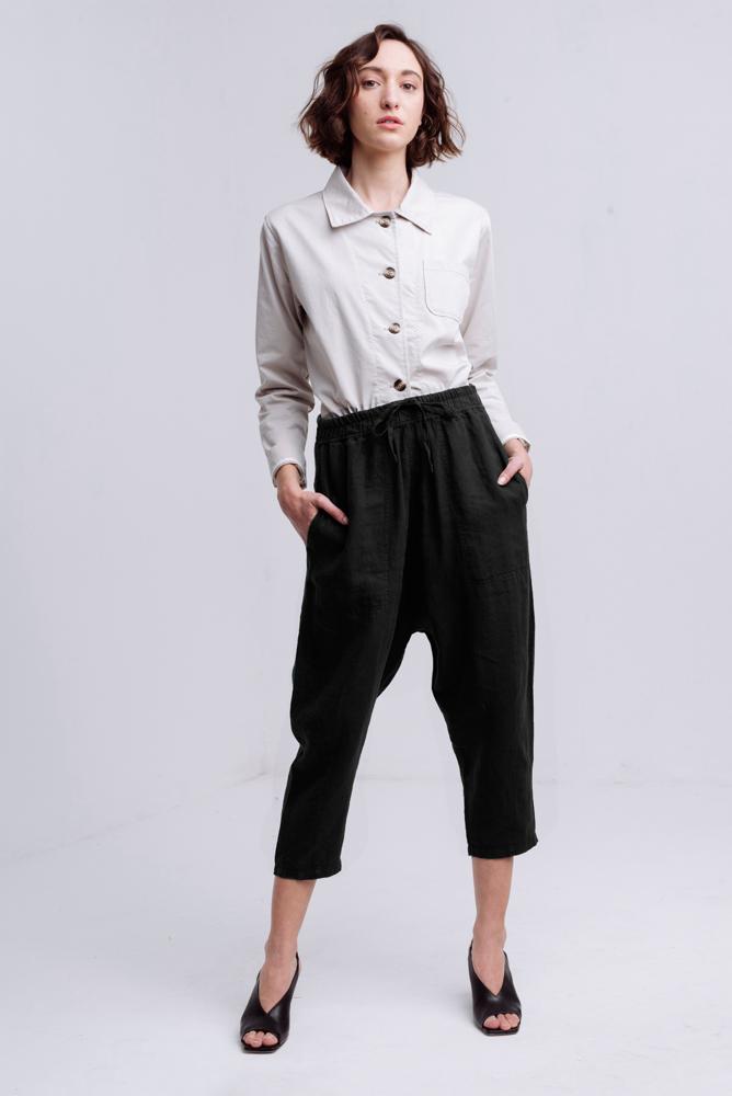 תמונה של מכנסיים פול