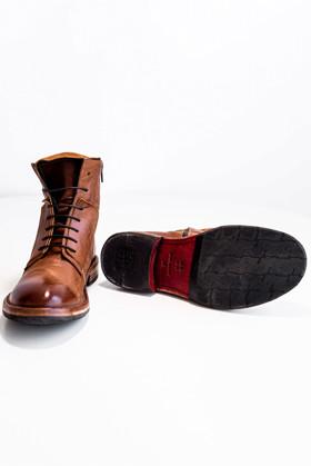 תמונה של נעליים רבקה
