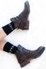 תמונה של נעליים מלי