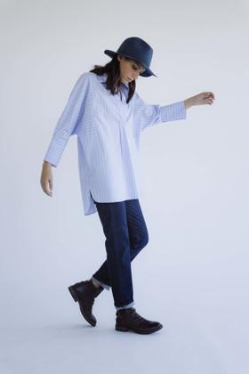 תמונה של חולצה אדריאנה