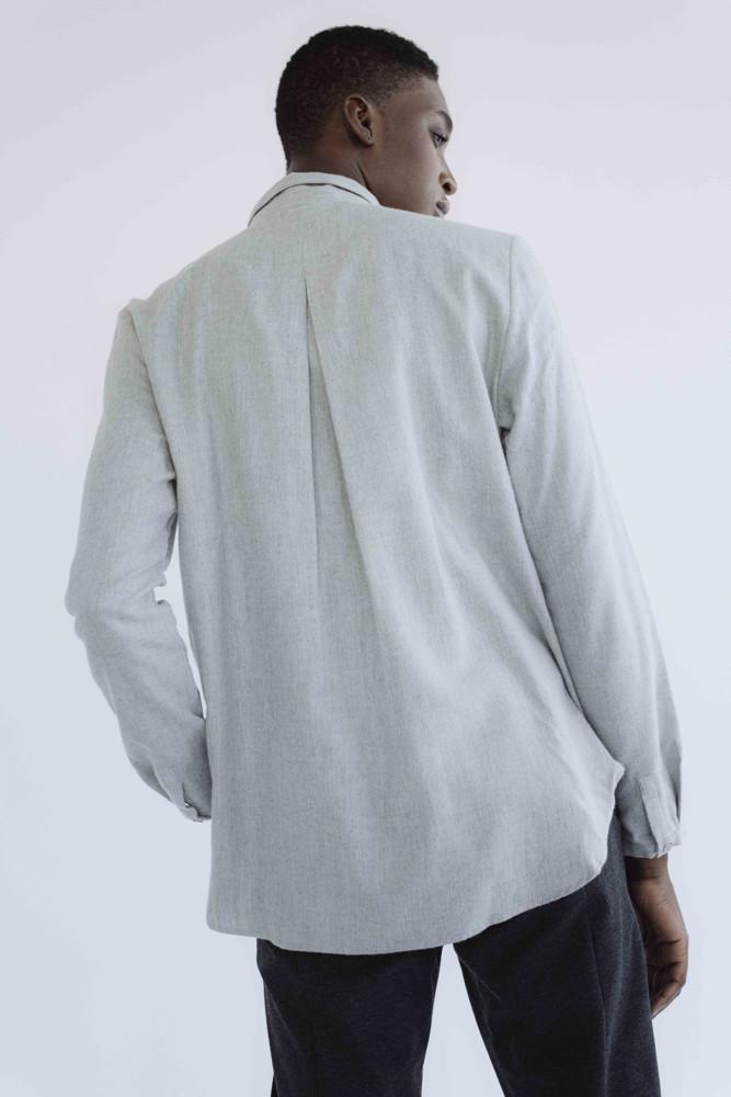 תמונה של חולצה איילה