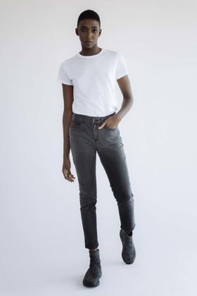 תמונה של ג'ינס מריומה