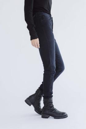 תמונה של ג'ינס מלי