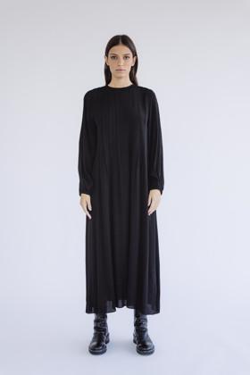 תמונה של שמלה נירה