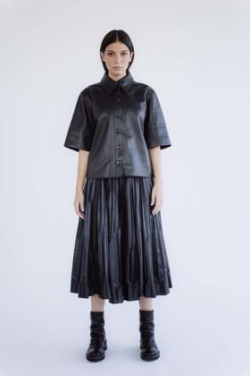 תמונה של חצאית ינינה