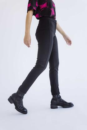 תמונה של מכנסיים איריס