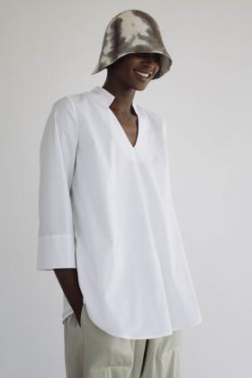תמונה של חולצה מימי
