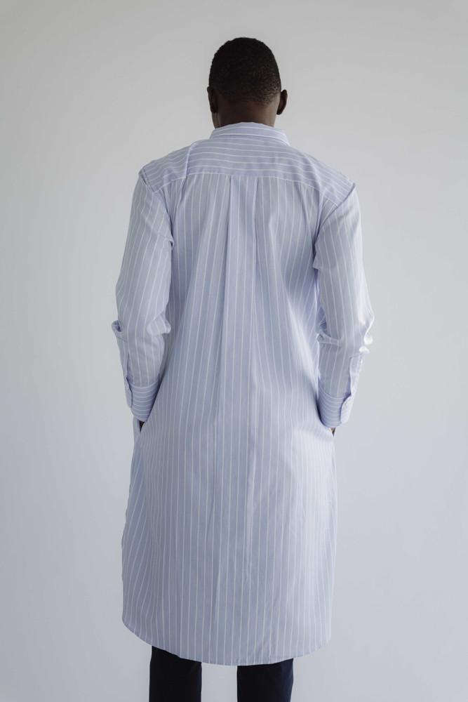 תמונה של שמלה אביטל