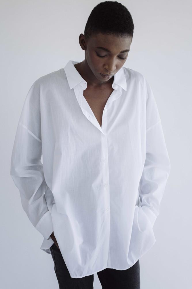 תמונה של חולצה איה