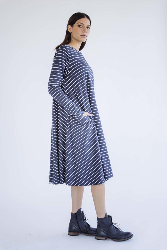 תמונה של שמלה נעמי