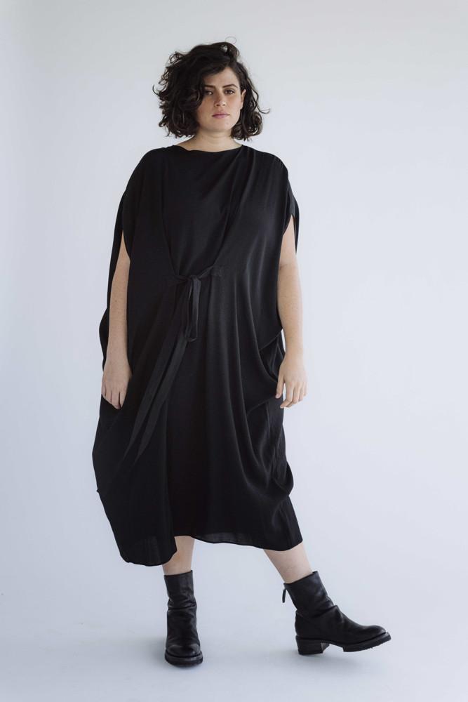 תמונה של שמלה נימה