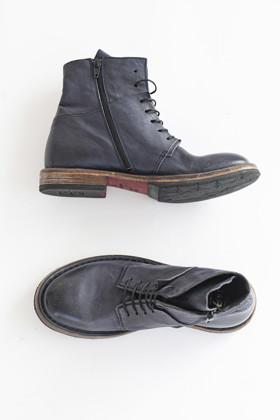 תמונה של נעליים נטליה