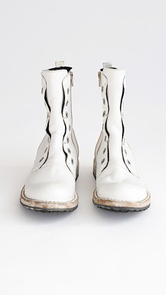 תמונה של נעליים ילנה