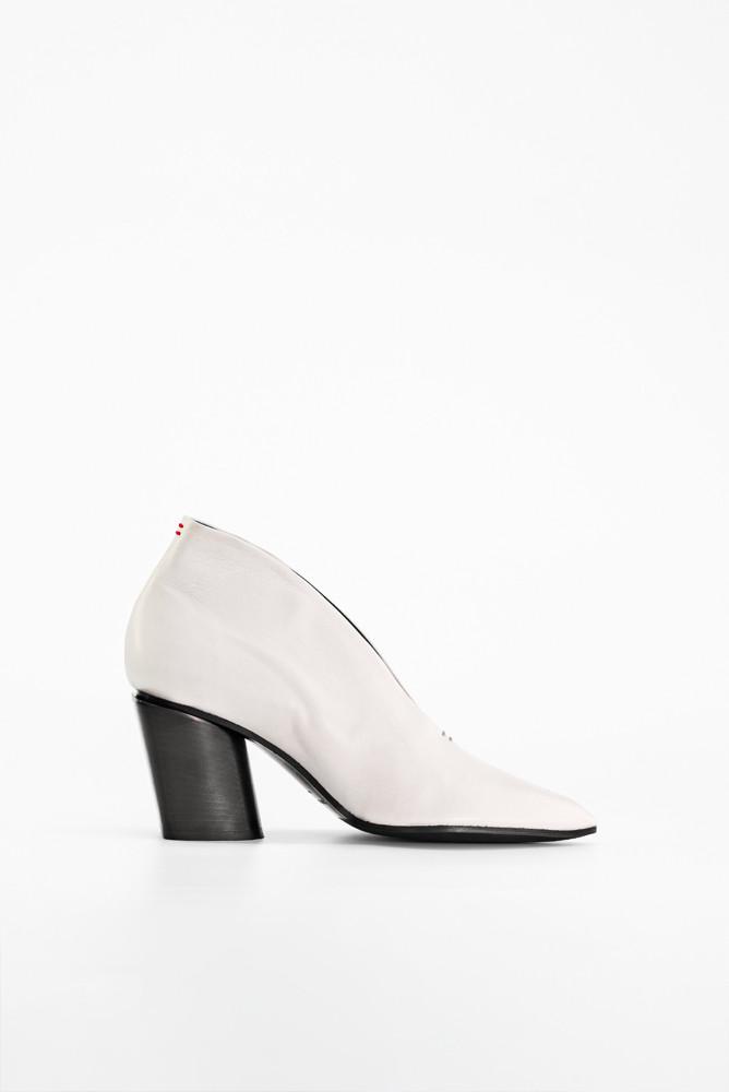 תמונה של נעליים NUNZY