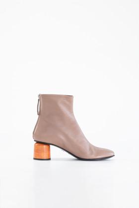תמונה של נעליים ANYA