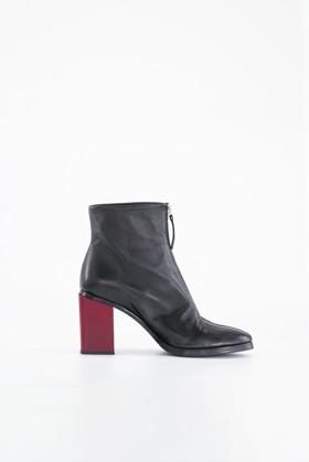 תמונה של נעליים PATTY