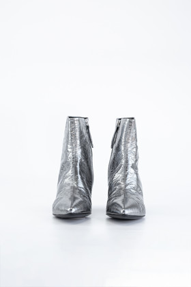 תמונה של נעליים JUNY