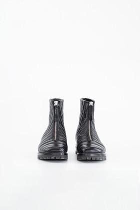 תמונה של נעליים MAITE