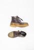 תמונה של נעליים ויצ'נזו