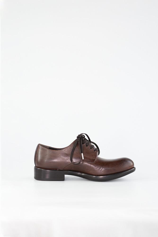 תמונה של נעליים קאנאברו