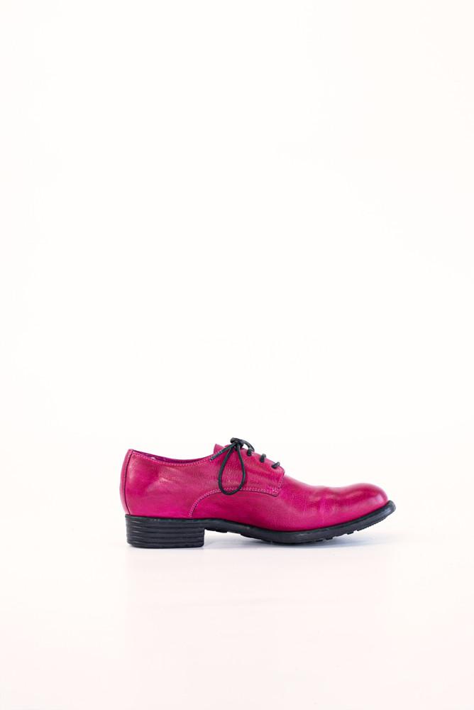 תמונה של נעליים CALIXTE