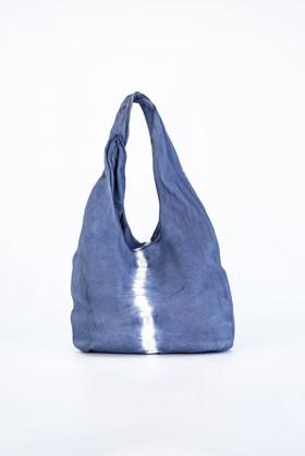 תמונה של תיק fortaleza כחול