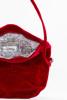 תמונה של תיק ברטה אדום