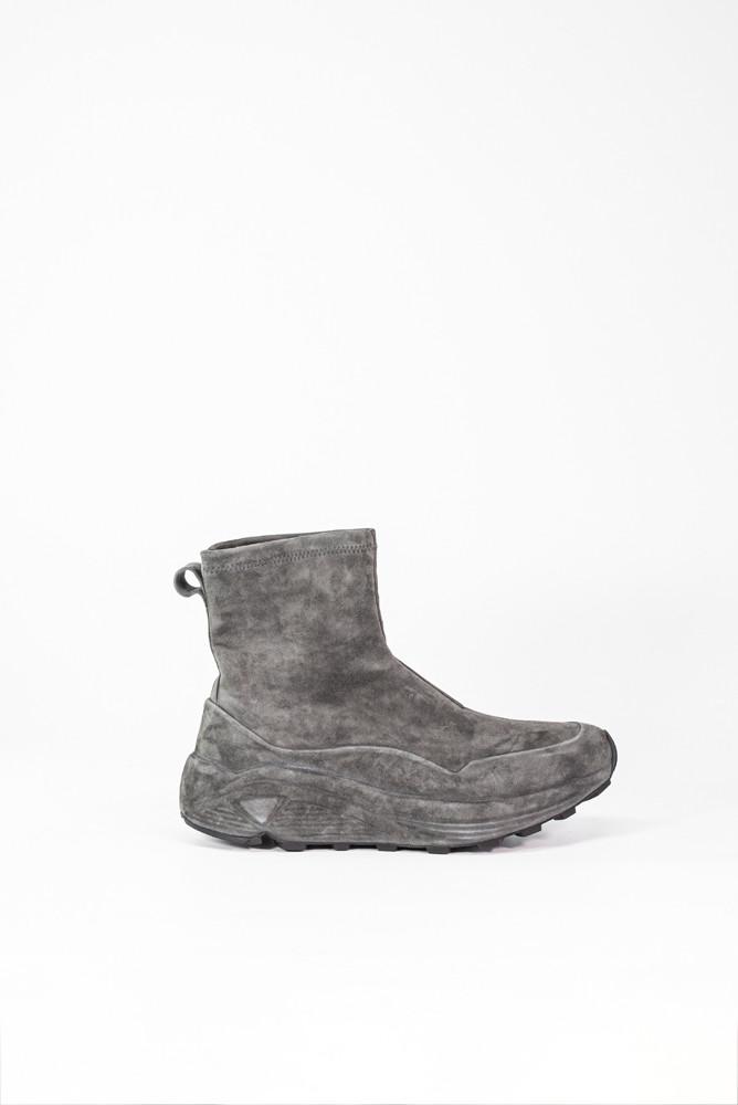 תמונה של נעליים SPHYKE