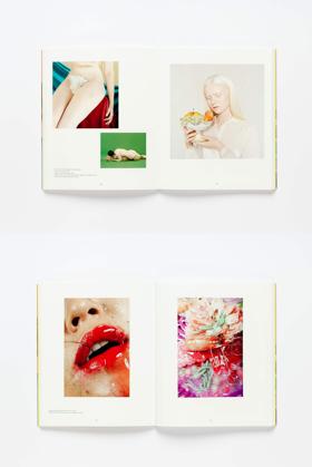 תמונה של ספר GIRL ON GIRL