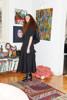 תמונה של Dancer Dress