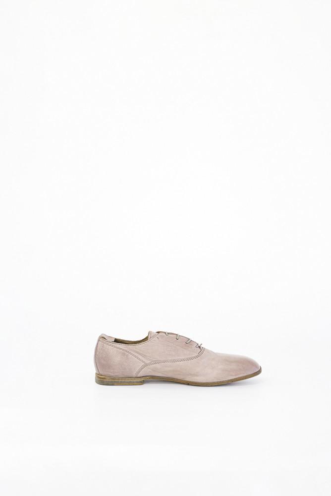תמונה של Agricultural Engineer Shoe