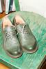 תמונה של Art Terapist Shoe